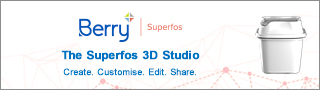 Superfos, a Berry Global company