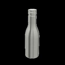 US Bottles