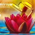 Trivium launches Digital Colour Proofing