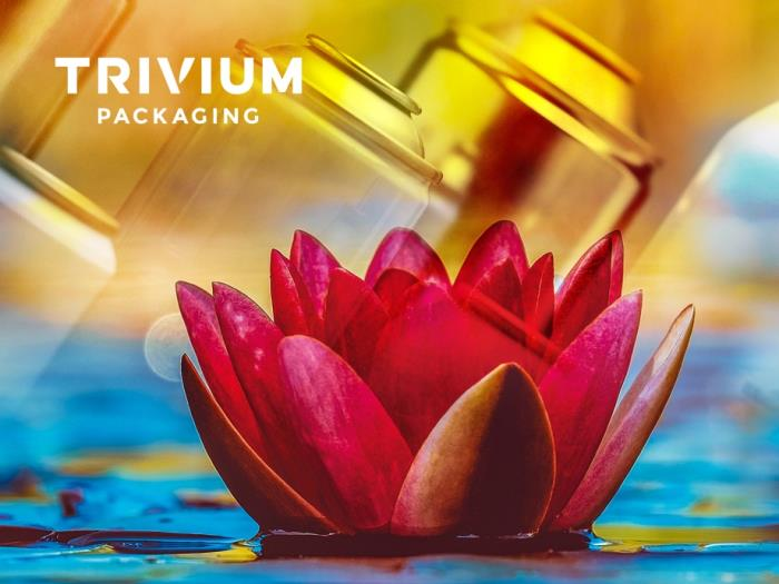 Trivium launches Digital Colour Proofing