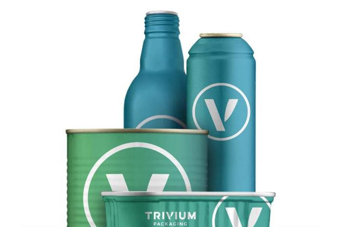 See the impact of your branding with Triviums 3D visualizer