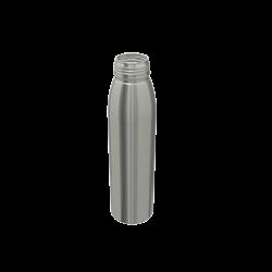 Alu ø53-So Cal bottle