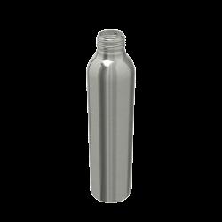 Alu ø66-Pacific round bottle